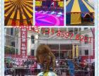青海西宁哪里有马戏团表演出租