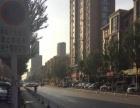 (个人)铁西兴华北一路临街纯一层门市出租出兑