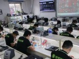 绍兴学手机维修培训来华宇万维有技术 好就业