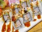 杭州木木寿司加盟靠谱吗?