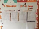磁善家生产儿童画画软白板流畅笔触磁性双层软白板画板