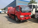 临沂兰山出售东风5吨至20吨洒水车农药喷雾车厂家直销面议