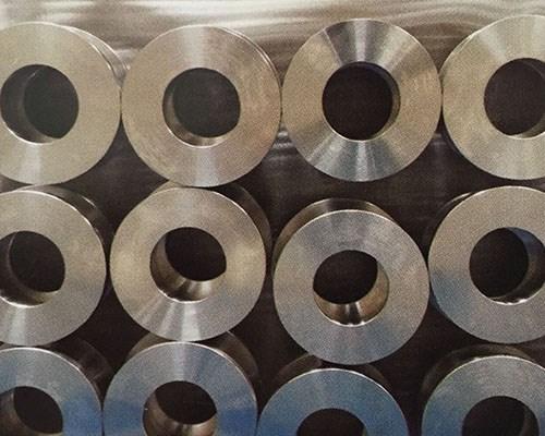 大连精密机械加工-大连机加工-轴类零件加工-高精密零件加工