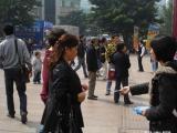 廣州較專業DM宣傳告白專家