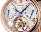 扬州欧米茄手表回收 扬州卡地亚手表回收 扬州万国手表回收