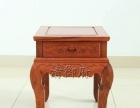 东阳红木家具,缅花财源沙发,雕花精致的沙发,大款红
