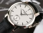 鄂州哪里回收百达翡丽手表-二手名表回收多少钱?