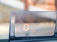 纳智捷优6 SUV2015款 1.8T 自动 智尊型 个人一手车