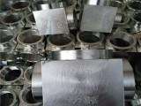 江蘇氣體高壓管件 連云港IG541氣體高壓專用管件