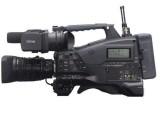 北京回收索尼f55攝像機回收索尼fs5攝像機回收索尼攝像機