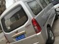 五菱五菱荣光2012款 1.2 手动 标准型-精品面包车,保养好