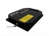 伏托尼科技供应1550nm光纤陀螺ASE宽带光源