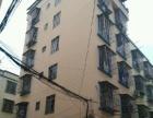 金城江 西站金辉小区 2室 1厅 100平米