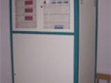 型智能控电单用户表系统 电工仪器仪表  电能仪表