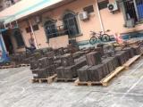 集美回收二手废铁 思明浏河回收废铁