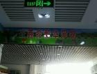 坔鑫焱繁华宠物店免费送货