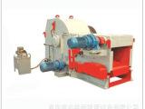 新型高品质鼓式削片机 /专业供应木材削片机/移动式木材削片机