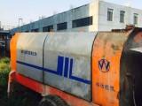杭州混泥土輸送泵出租出售租賃