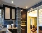 广州家庭装修设计广州室内装修设计选穗桦装饰有保障