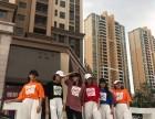 中山专业爵士舞,街舞培训