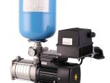广州循环水处理设备专注于变频供水设备等领域