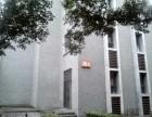 越界創意園531平米平層辦公室出租,有裝修,園區環境優雅安靜