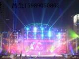 广州舞台搭建|舞台出租|晚会音响出租|灯光音响设备出租