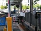 玉溪停车场管理系统、车牌识别系统、蓝牙系统