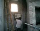 南宁专业水电安装水电维修水管马桶 打孔钻孔