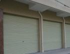东升丽景名筑附近,单间出租,独立卫生间及阳台