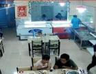 同江市前进农场184平餐馆加旅社急转《鑫鑫转店》