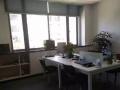 软件园二期 精装126平 带隔间 全套家具 朝南