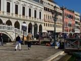 意大利硕士留学有什么条件