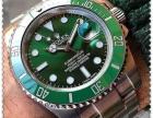 沂水县欧米茄手表回收总代理,沂水县同城典当回收手表吗?