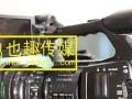 廊坊收购尼康D810 d750D610单反相机收购二手摄像机