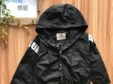 北京童装多啦啦品牌折扣童装库存