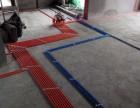 花都区专业承接水电安装 上门维修电路电工师傅