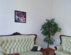 忻州市卢野村 小二楼 整院出租