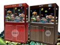 玻璃鱼缸,超白鱼缸,海水缸,淡水缸,水草缸,水母缸