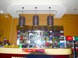 贵州火锅加盟品牌,专业提供餐饮合作