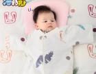新生婴儿宝宝儿童睡袋六层棉纱布防踢被可调节长度四季春秋薄款