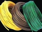 JYJ155   4平方 电线 聚乙烯 XLPE 绝缘