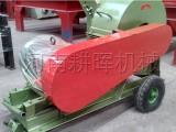 合肥小型木材破碎机-小型木材粉碎机专业直销商