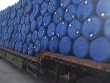 批发二手塑料桶 二手吨桶25-1000L二手桶清洗翻新塑料桶