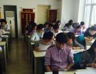 2017南京工业大学 土木工程管理