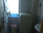 喷水池附近嘉禾路口 1室1厅50平米 精装修 押一付三