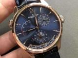 高仿雪铁纳手表,和大家分享下拿货一般多少钱