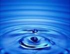 日照鑫淼水站 专业送水 送水及时 量大从优