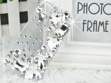 iPhone6宝石镶钻手机壳 苹果5创意DIY手机保护套 尊贵