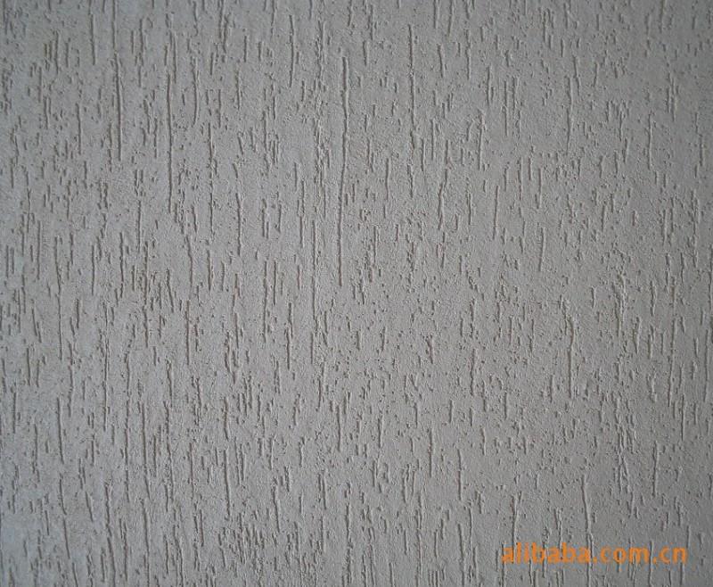 长沙质感艺术涂料厂家 水性涂料立体纹理质感漆